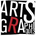 Arts-graphiques
