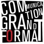 Communication-grand-format