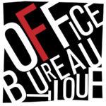 Office-bureautique