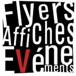 flyer-affiche-evenement