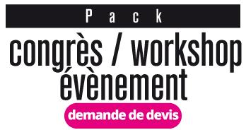 congres-workshop