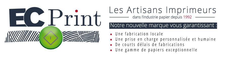 Espace Copie Montpellier | Imprimeur Numérique & grands Formats